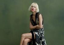 Рейтинг возглавила Тейлор Свифт заняла первое место в списке самых высокооплачиваемых звезд