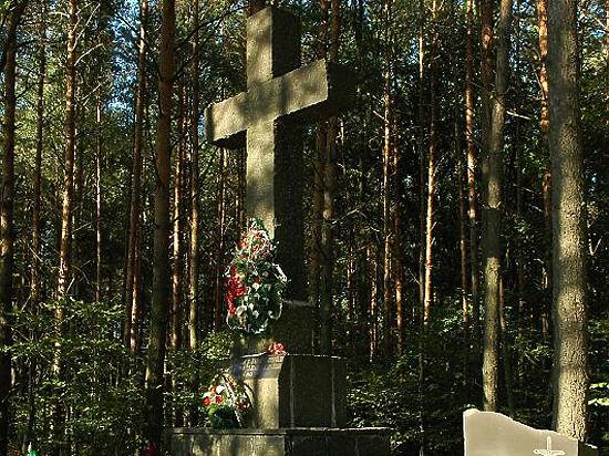 Захарова ответила на объявление руководителя Минобороны Польши оВолынской резне