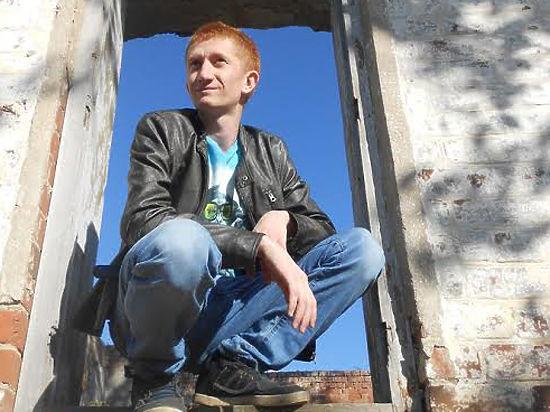 Друзья рассказали о судьбе погибшего из-за ставки на Евро-2016 россиянина