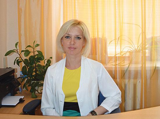 В Омске оказывают наркологическую помощь