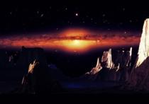 Представители американского аэрокосмического агентства NASA заявили о готовящейся конференции, на которой будут представлены некие сенсационные находки в области астробиологии — возможно, некие доказательства существования внеземной жизни