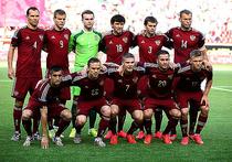 Министр спорта России и президент Российского футбольного союза Виталий Мутко прокомментировал дальнейшую судьбу петиции о расформировании национальной футбольной сборной после отвратительного выступления на Чемпионате Европы по футболу во Франции