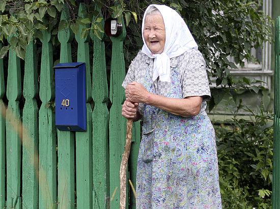 Социолог: Россия попала в ловушку «достойной бедности»