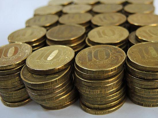 ФАС обвинила коллег по правительству в попытке монополизировать госзакупки