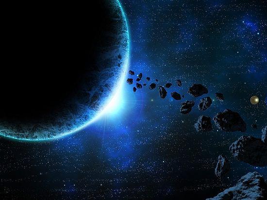 Астрономы подозревают, что близ альфы Центавра находятся обитаемые двойники Земли