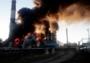 Напомним, в ночь на 16 июля около четырех утра на «Башнефть-Уфанефтехим» произошел хлопок газовоздушной смеси на установке гидрокрекинга, производящей дизтопливо