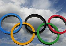 Спортивный арбитражный суд (CAS) в пух и прах разнес надежды российских легкоатлетов отправиться на Олимпийские Игры
