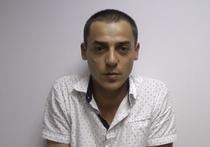 Московские полицейские задержали продавца кастрюль, укравшего у пенсионерки дорогую монету