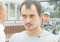 Почти год прятался от московских полицейских в Липецкой области 30-летний Виктор Бутузов, подозреваемый в жуткой расправе над сотрудником МЧС Евгением Никулиным в августе 2015 года