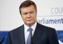 Министр финансов Украины Александр Данилюк признал, что конфискация в государственный бюджет арестованных средств окружения экс-президента Виктора Януковича вряд ли возможна в 2016 году