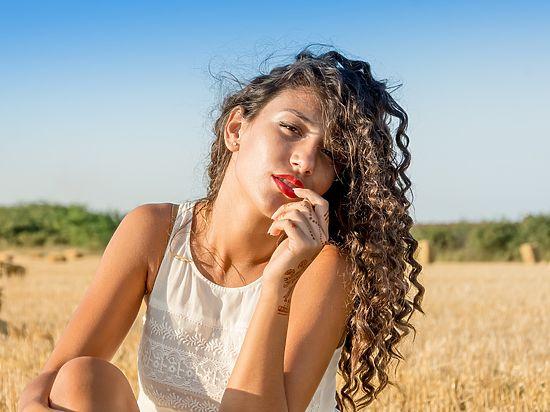 Регулярные оргазмы помогают похудеть