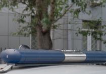 В квартире на востоке Москвы застрелен хозяин, подозревается сын
