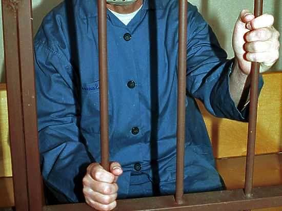 Известный юрист объяснил слова члена ОП об обороне при изнасиловании