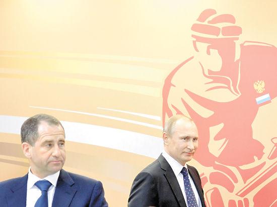 Эксперты объяснили замену посла РФ на Украине в режиме цейтнота