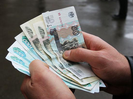 Рубль положительно отреагировал на решение ЦБ по ключевой ставке