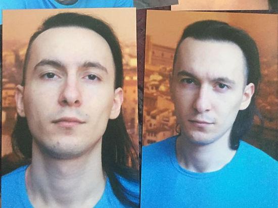 Детали убийства краснодарской семьи: сын мстил за проигранный матерью суд