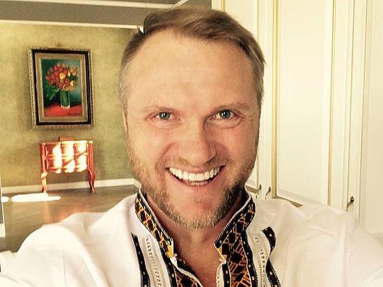 Депутат Верховной рады обвинил РФ в финансовой разрухе вУкраинском государстве