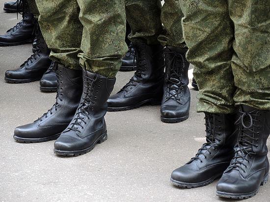 ВТаджикистане убили российского военного
