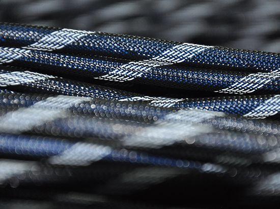 ВПодмосковье неизвестные украли 4 километра кабеля спецсвязи ФСО