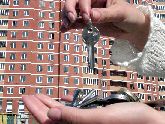 Что лучше: погрязнуть в ипотеке или жить в арендуемой квартире