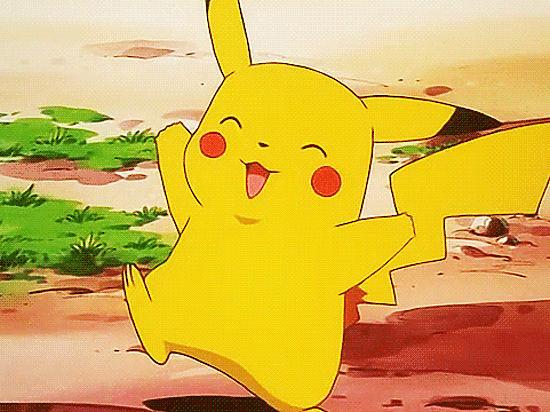 PokemonGO мозга: Москвич выбрал себе в супруги покемона