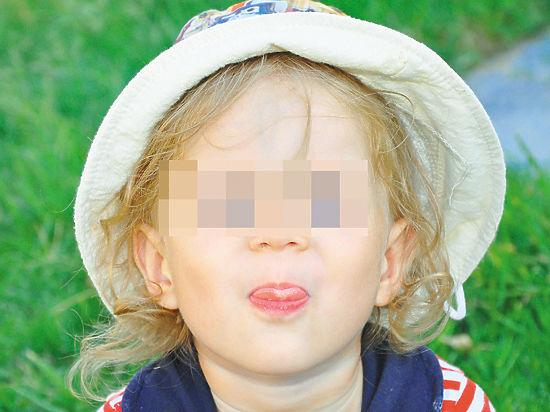 Порно истории мальчика и девочки на улице фото 744-194