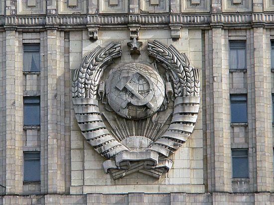 EC не отыскал подтверждения словам РФ о«подготовке терактов» вКрыму