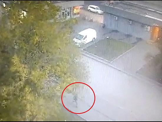 В двойном убийстве на юго-востоке Москвы заподозрили скинхедов