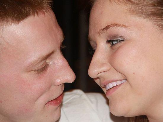 Невеста Аблязина: К его ногам нельзя даже прикасаться