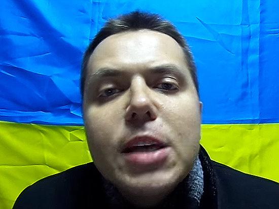 Украинский политзаключенный поведал опобеге изКрымского СИЗО