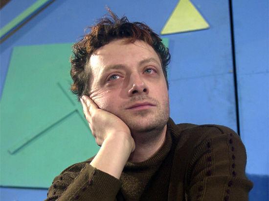 Глеб Самойлов из Агаты Кристи попросил СК посадить своего брата