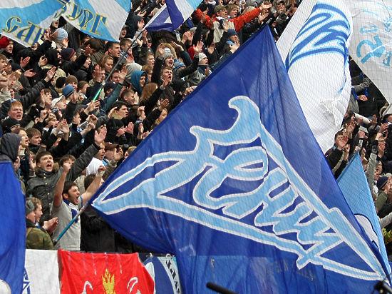 Футбол: Почему «Зенит» фаворит в матче с ЦСКА