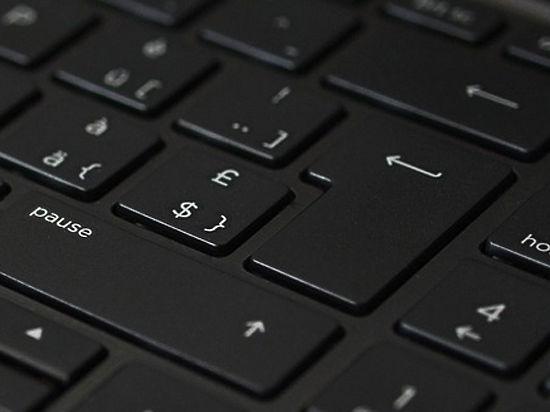 Опасность социальных сетей для психики получила научное подтверждение