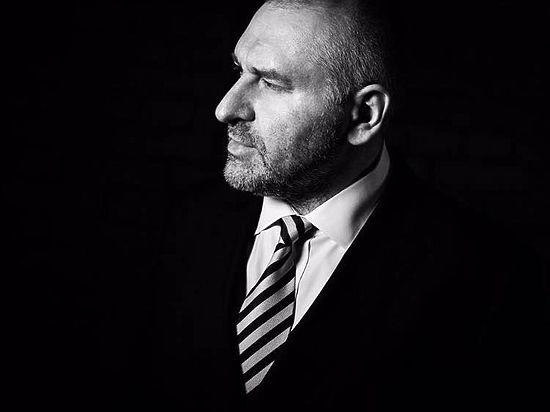 Адвокату Фейгину запретили выезд изРФ