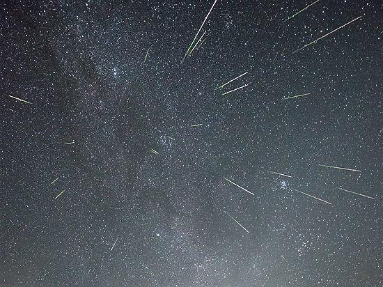 Остатки потенциально опасного для Земли астероида Бенну разделят США, Канада иЯпония