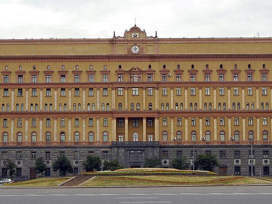 ФСБ вслед за ФСО потребовала права изымать земли у россиян