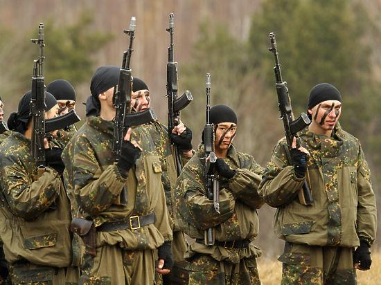 Координационный комитет проверит зимой готовность Сочи кВсемирным военным играм