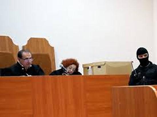Судья который вынес вердикт Савченко ушел вотставку