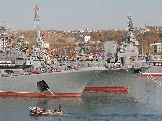 Украина из-за Крыма будет судиться сРоссией в интернациональных судах
