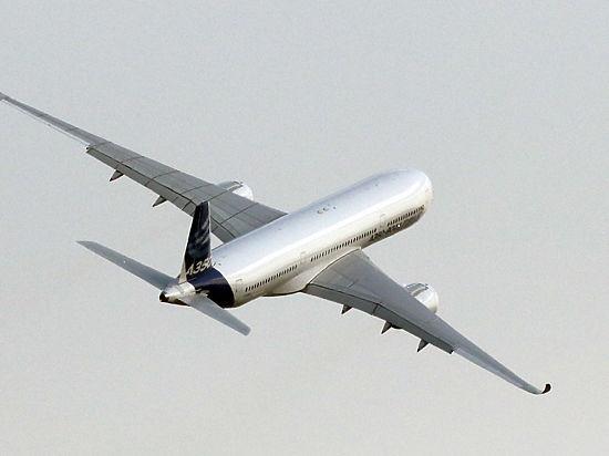 Полёты из Российской Федерации вЕгипет возобновятся не прежде октября
