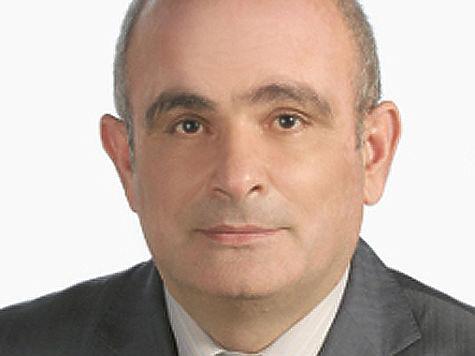 Русский посол допустил возвращение ВКС наиранскую базу Хамадан