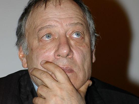 Суд недопустил российскую сборную наПаралимпиаду— Решение принято