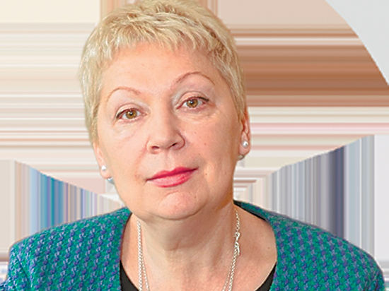 Новый министр образования как симптом ползучей сталинизации