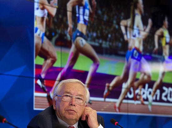 Паралимпийский секс видео фото 36-655