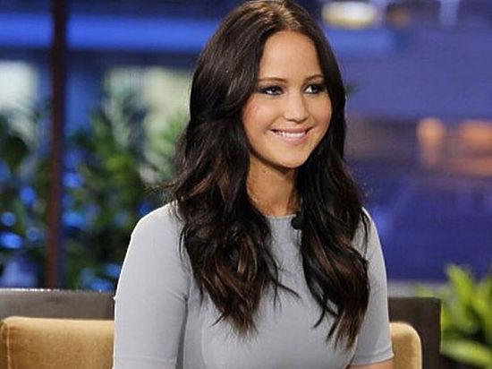 Составлен новый самых высокооплачиваемых актрис мира