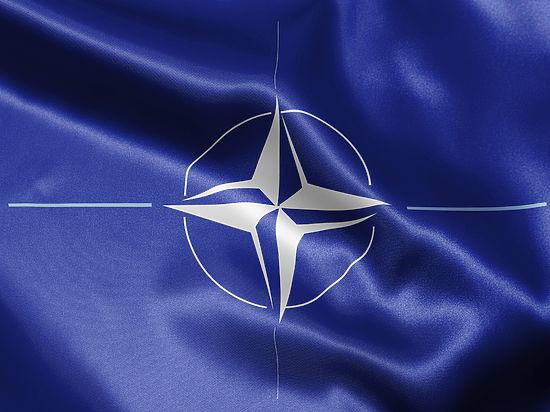 Руководитель комитета начальников штабовВС США обвинил Российскую Федерацию врасшатывании НАТО