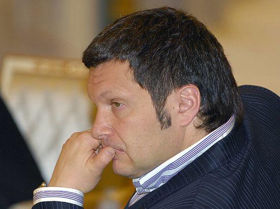 Жители России просят генерального прокурора Чайку наказать Соловьева заунижение учителей