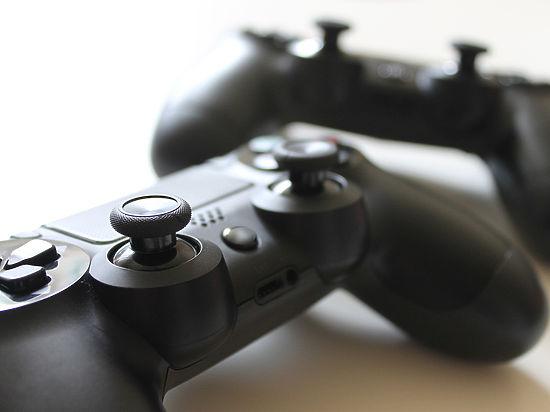«Тетрис» признан лучшей видеоигрой всех времен инародов