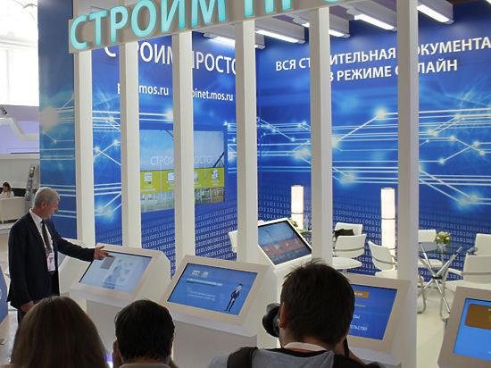 Сергей Левкин: «Проблемы административных барьеров для бизнеса не существует»