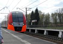 На Московском кольце поезда будут ходить реже чем в метро